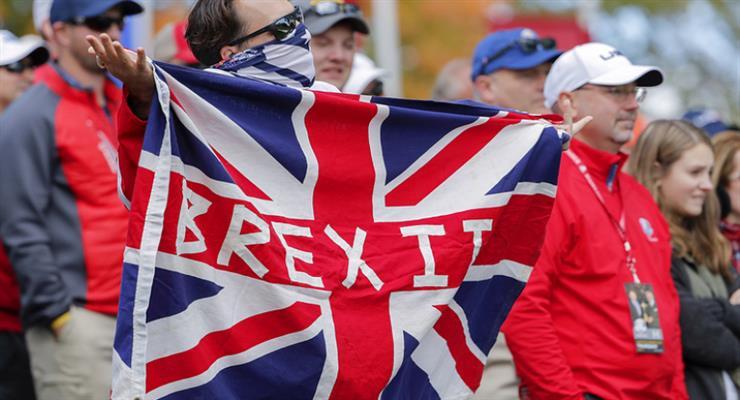 Великобритания отменит ряд торговых санкций против России