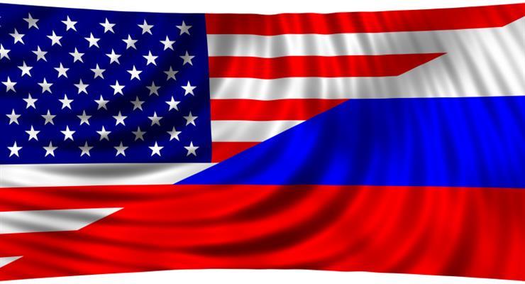 Сенатор Сандерс: США помогут России с альтернативными источниками энергии