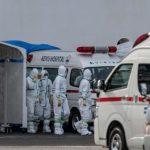 Выздоровел первый японец, заразившийся коронавирусом в Японии