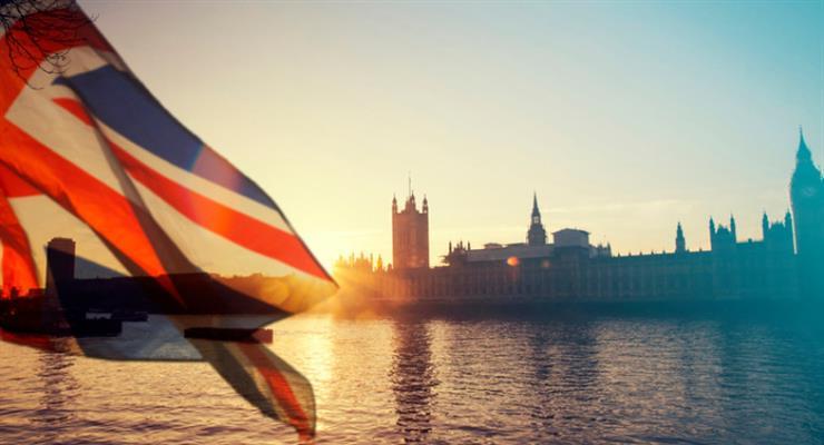 Великобритания и Япония договорились о двусторонней торговле