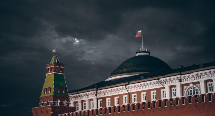 Российская антифашистская группировка получила «чудовищный» приговор