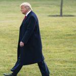Трамп прогнозує більше 3% зростання в 2020 році, але економісти не згодні