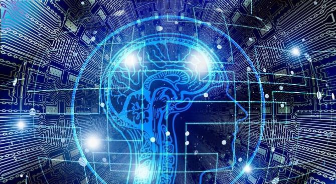 Искусственный интеллект: как обеспечить его безопасное и законное использование