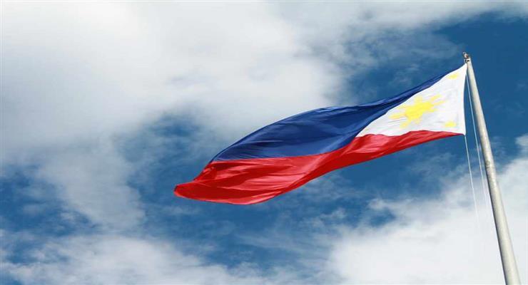 Филиппины объявили о расторжении своего военного договора с США