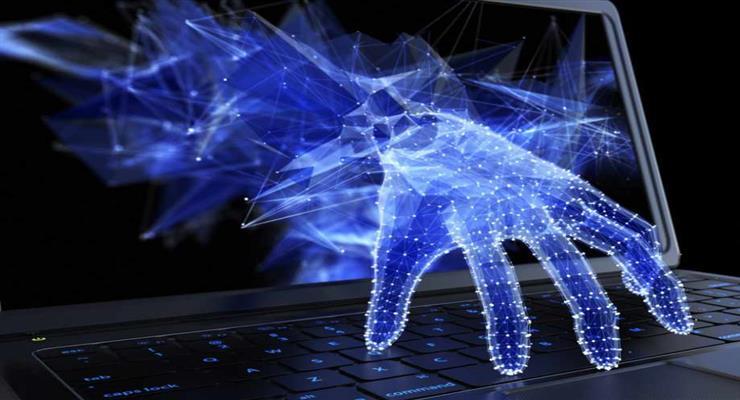 США и Германия, похоже, шпионят за своими противниками с помощью криптографической фирмы