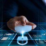Мировые армии готовятся к будущей кибервойне