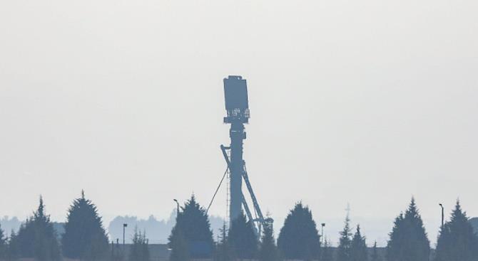 Россия разрабатывает оружие против гиперзвуковых ракет