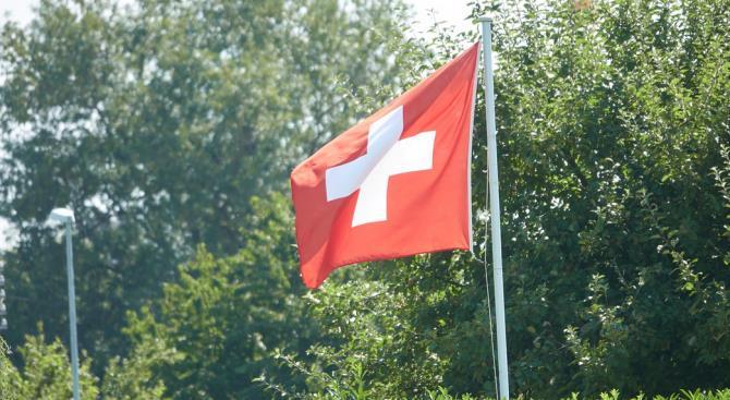 Правительство Швейцарии лоббирует в пользу отношений с ЕС