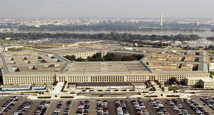США закрывают программу гиперзвукового оружия (ВИДЕО)