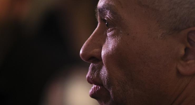 Афроамериканцы покинули президентскую гонку в США