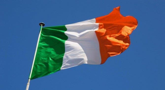 Фина Фойл, ирландская правая партия, будет стремиться сформировать правительство без Шинн Фейн
