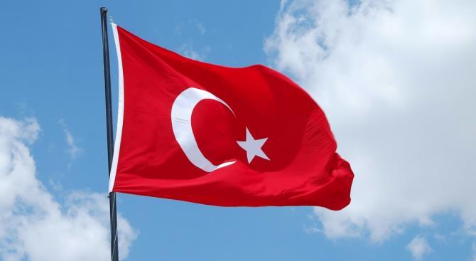 Турция осуждает сирийский парламент за признание геноцида армян