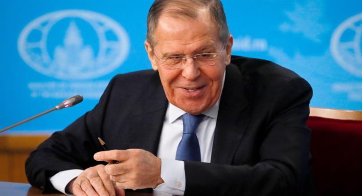 Норвегия отказывается от переговоров с Россией по Шпицбергену