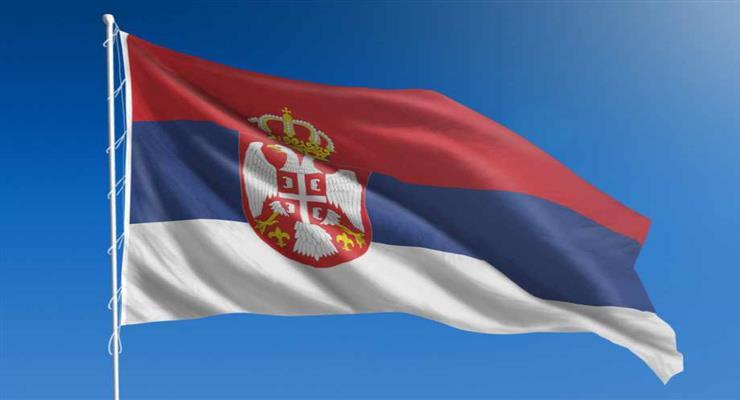 Сербия откладывает провозглашение военного нейтралитета