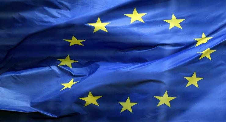 Лидеры Западных Балкан встретились в Брюсселе