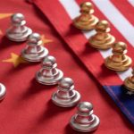 Чи можливий новий біполярний світ між США і Китаєм?