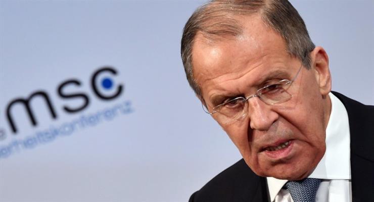 Москва увидела более конструктивный подход к американцам