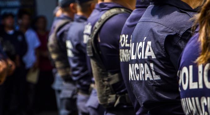 Около 100 сотрудников косовской полиции проходят лечение от психических заболеваний