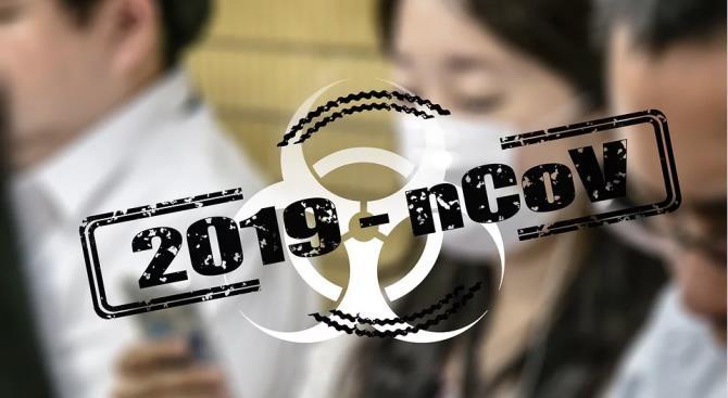 Южная Корея сообщает о 31 новом случае заражения коронавирусом