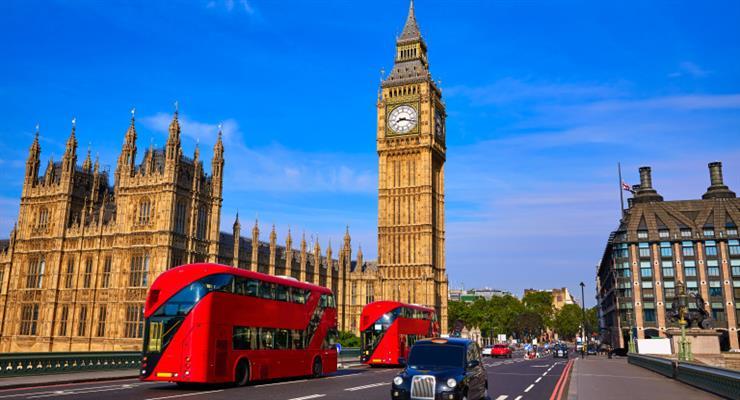 Кто сможет работать в Великобритании после 2021 года?