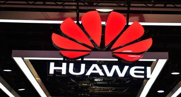 Huawei не удалось выиграть дело в США из-за попадания в черный список