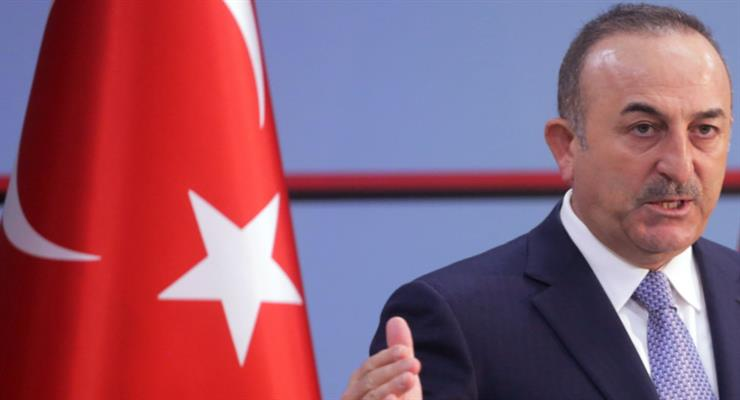 Турция: Европа нечувствительна до борьбы с ксенофобией, исламофобией и расизмом