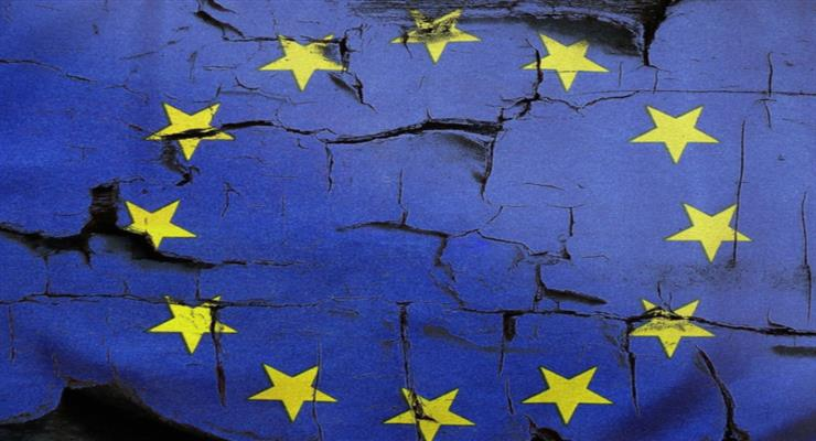 Совет ЕС продолжит переговоры по бюджету сегодня, 21 февраля