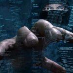 Польща стурбована хакерськими атаками на Грузію