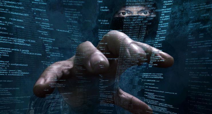 Польша обеспокоена хакерскими атаками на Грузию