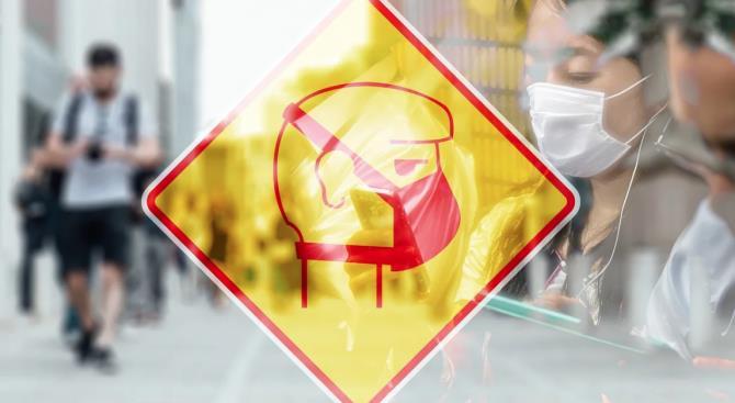 Румыны возвращающиеся из Италии, пройдут 14-дневный карантин из-за коронавируса