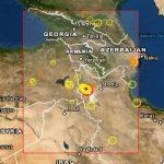 7 людей загинули в результаті землетрусу силою 5,7 бала на кордоні Туреччини та Ірану