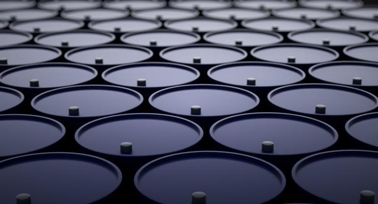 Коронавирус обесценивает масло