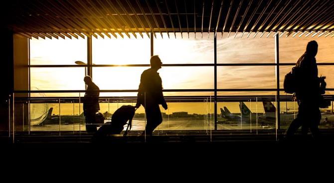 Все аэропорты на Канарских островах уже открыты