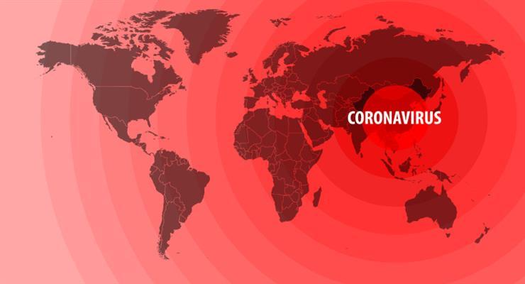 Коронавирус не мутирует: средний возраст - 51 год, смертность - 3-4%.