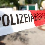 Поліція: водій автомобіля в Фолькмарсене діяв усвідомлено