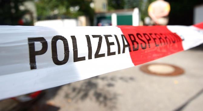 Полиция: водитель автомобиля в Фолькмарсене действовал осознанно