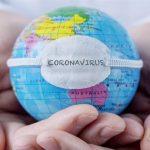У 33 країнах є випадки коронавірусу