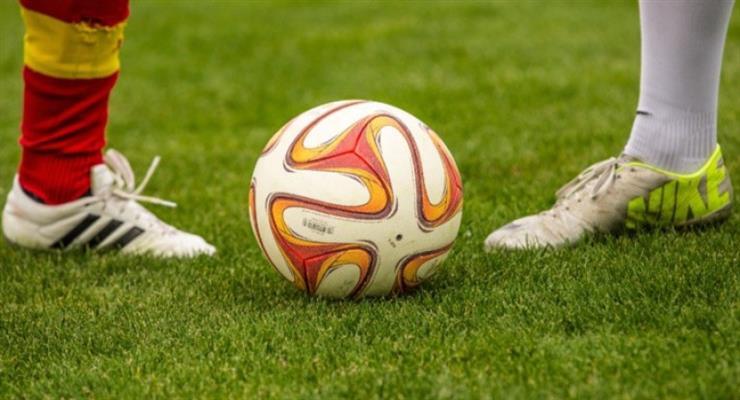 Чемпионат Европы по футболу могут задержать из-за коронавируса