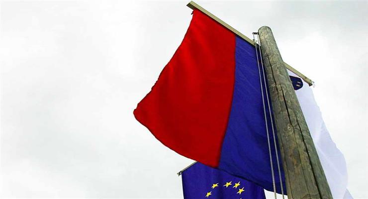 Словакия не приняла Стамбульскую конвенцию