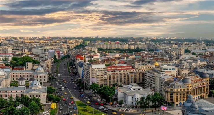 Румыния предоставляет 400 миллионов евро в качестве кредитов на первое жилье