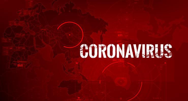 В последние дни коронавирус распространился еще на 15 стран
