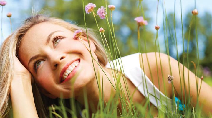 51 відсоток українців в минулому році вважали себе щасливими