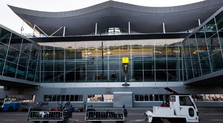 аеропорт «Бориспіль» за підсумками роботи в 2019 році зайняв перше місце в рейтингу Міжнародної ради аеропортів ACI Europe
