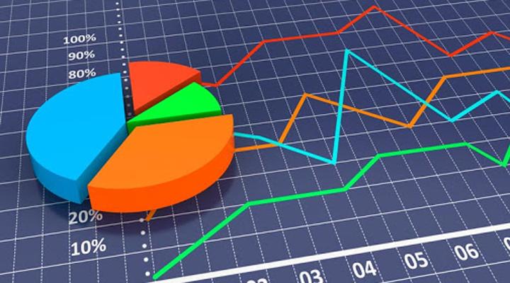 дохід на душу населення за підсумками минулого року склав 9,7 тисячі доларів
