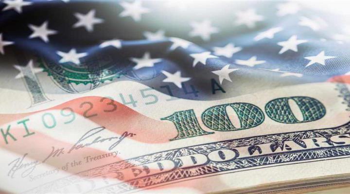 борги американців досягли абсурдно високою величини