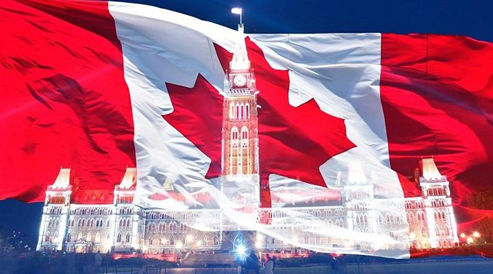 імміграційна система Канади