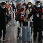 Авіакомпанії світу вже несуть великі збитки через коронавірус