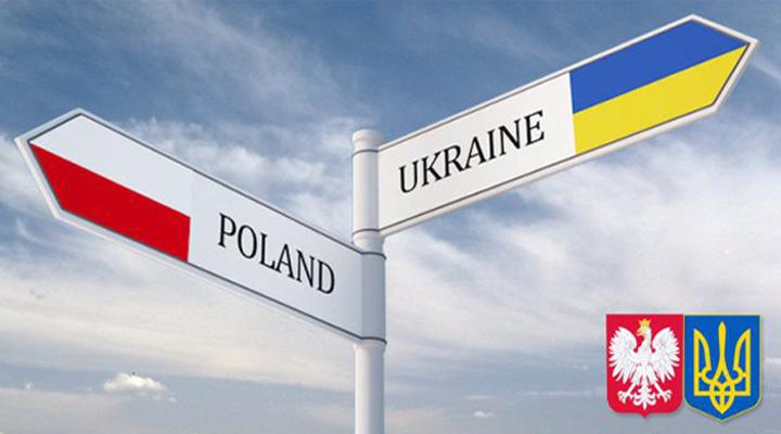 кожен третій трудовий мігрант з України має намір назавжди залишитися в Польщі