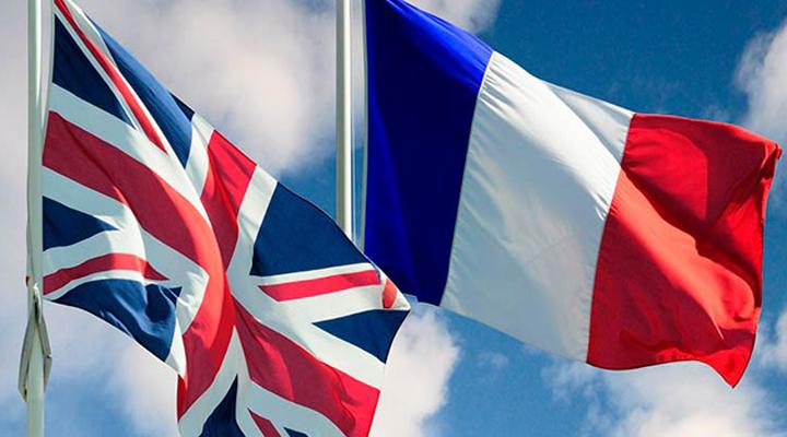 компании активно переносят свои офисы из Великобритании в Нидерланды