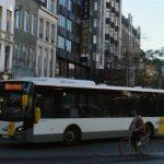 Болгарин винен у великій аварії з 2 жертвами і 50 пораненими в Антверпені